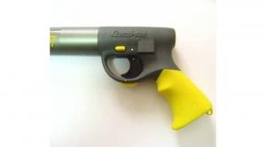Ручка ружья cressi