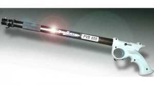 Подводное ружье Таймень 600 с регулятором