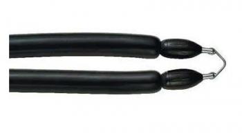 Ружье для подводной охоты, арбалет от фирмы DEMKA, модель «VELOS»